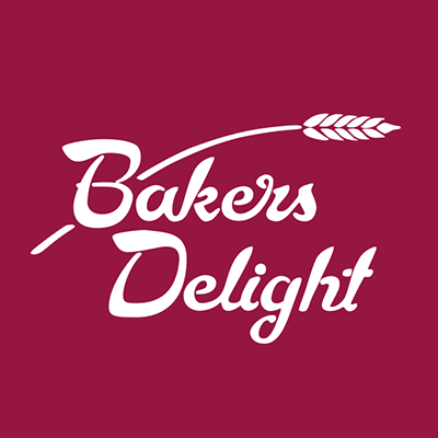 Bakers Delight Belmont