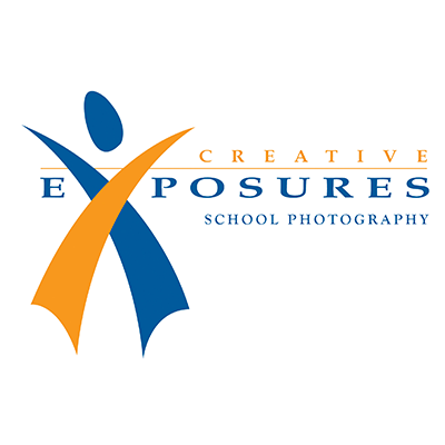 Creative Exposures School Photography