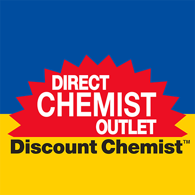 Direct Chemist Outlet Ocean Grove