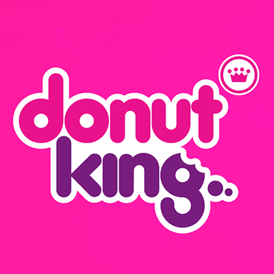 Donut King Ocean Grove