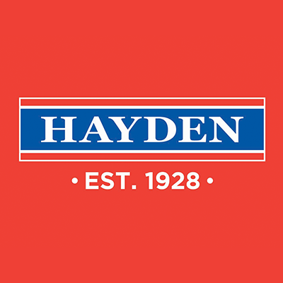 Hayden Real Estate Ocean Grove