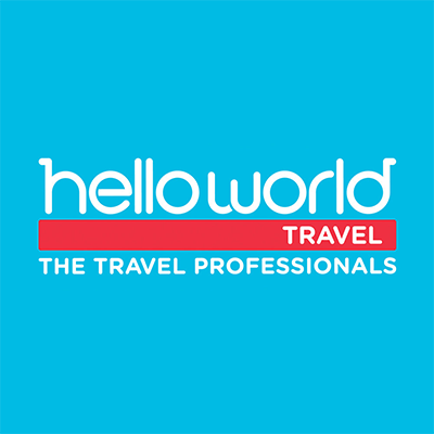 Helloworld Travel Ocean Grove