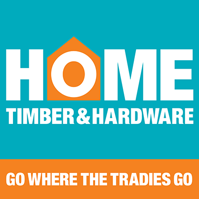 Home Timber & Hardware Ocean Grove
