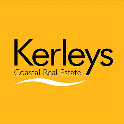 Kerleys Coastal Real Estate Ocean Grove