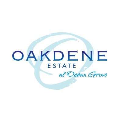 Oakdene Estate at Ocean Grove
