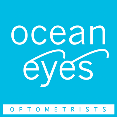 Ocean Eyes Optometrists