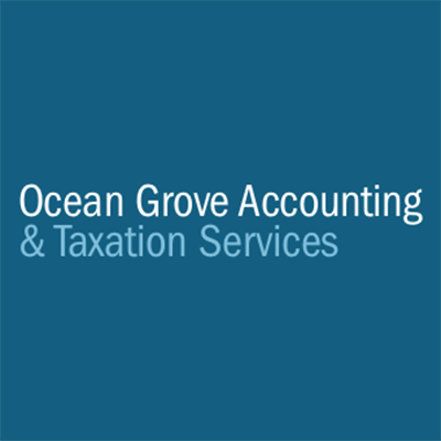 Ocean Grove Accounting & Taxation Services