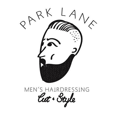Park Lane Men's Hairdressing