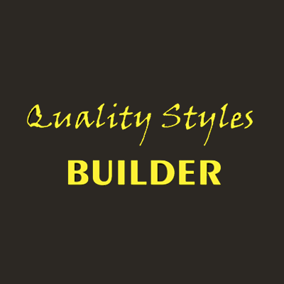 Quality Styles Builders