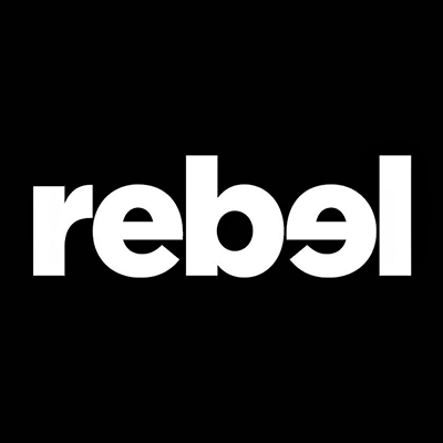 Rebel Geelong