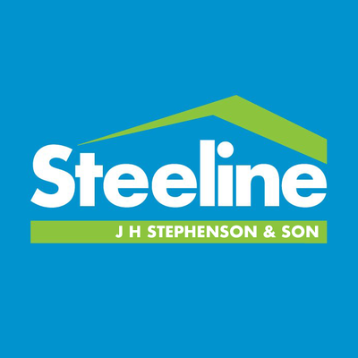 Steeline JH Stephenson & Son