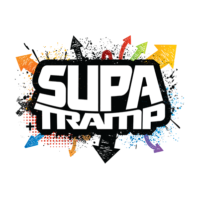 Supatramp Geelong