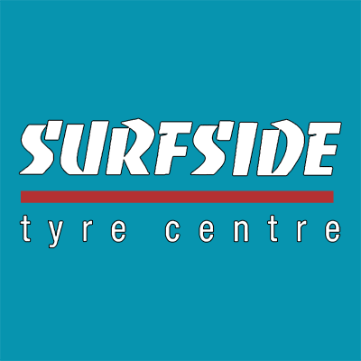 Surfside Tyre Centre