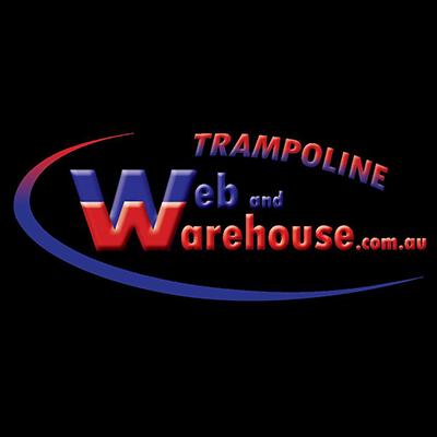 Trampoline Web and Warehouse